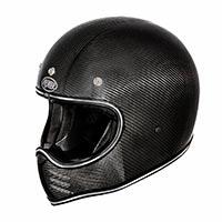 プレミア Mx カーボン2019フルフェイスヘルメット