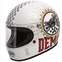 Premier Trophy Speed Demon 8 Bm Bianco