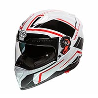 Premier Vyrus Nd 2 2019 Full Face Helmet