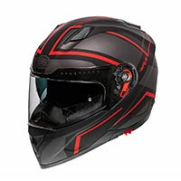 Premier Vyrus Nd 92 Bm 2019 Full Face Helmet