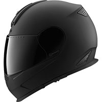 Schuberth S2 Sport Matt Black
