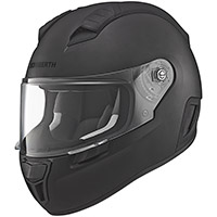 Casco Schuberth Sr2 Nero Opaco