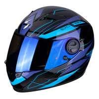 Scorpion Exo-490 Nova Blu