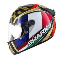Shark Race-r Pro Carbon Zarco World Champion