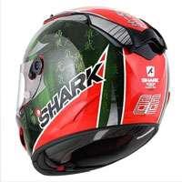 Shark Race-R Pro Sykes - 4