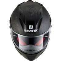 Shark Race-r Pro Usker Opaco