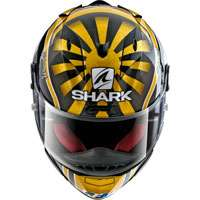Shark Race-r Pro Carbon Zarco World Champion 2016 - 3