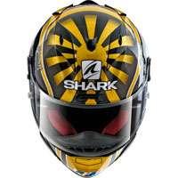 Shark Race-R pro Carbon ZARCO Weltmeister 2016   - 3