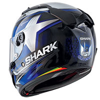 Shark Race R Pro Replica Oliveira 2019 - 2