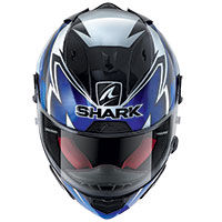 Shark Race R Pro Replica Oliveira 2019 - 3