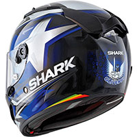 Shark Race R Pro Replica Oliveira 2019