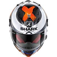 Shark Race-r Pro Carbon Replica Lorenzo 2019 - 3