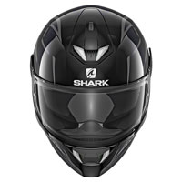 SHARK SKWAL 2 FLYNN BLACK BLUE