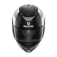 Shark Spartan Arguan