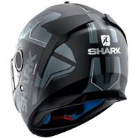 Shark Spartan Karken