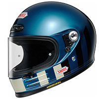 Casco Shoei Glamster Resurrection Tc2