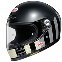 Casco Shoei Glamster Resurrection Tc5