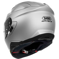 Full Face Helmet Shoei Gt Air 2 Silver