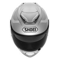 Helm Shoei Gt Air 2 silber - 3