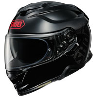 Full Face Helmet Shoei Gt Air 2 Emblem Tc-1