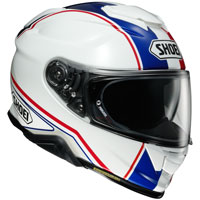 Full Face Helmet Shoei Gt Air 2 Panorama Tc-10