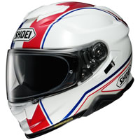 Casco Shoei Gt Air 2 Panorama Tc-10