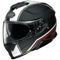Full Face Helmet Shoei Gt Air 2 Panorama Tc-5