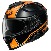 Full Face Helmet Shoei Gt Air 2 Panorama Tc-8