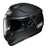 Shoei Gt-air Wanderer 2 Tc-5