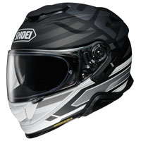 Full Face Helmet Shoei Gt Air 2 Insignia Tc-5