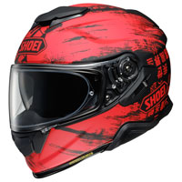 Casco Integrale Shoei Gt Air 2 Ogre Tc-1