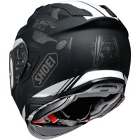 Full Face Helmet Shoei Gt Air 2 Reminisce Tc-5