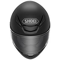 Casco Shoei Nxr 2 Nero Opaco