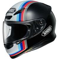 Shoei Nxr Recounter Tc10