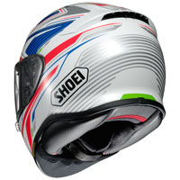 Casco Integrale Shoei Nxr Stab Tc2