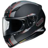 Shoei Nxr Tale Tc5 (matt)