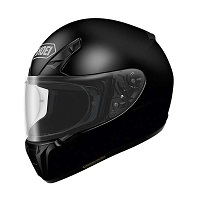 Shoei Ryd Nero