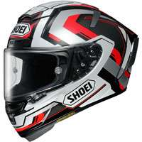 Shoei X-spirit 3 Brink Tc5