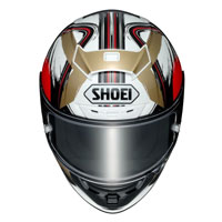 Shoei X-spirit 3 Marquez Motegi 2 Tc1
