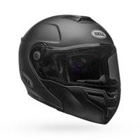 Helmet Bell Srt Matte Black