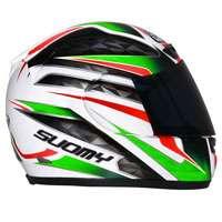 Suomy Apex Italy