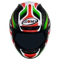 Suomy Apex Italy - 3