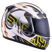 Suomy Apex Pike Grey