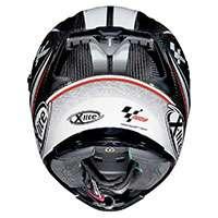 X-Lite X-803 Ultra Carbon Moto GP  - 3