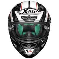 X-lite X-803 Ultra Carbon Moto Gp - 2