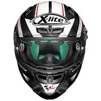 X-Lite X-803 Ultra Carbon Moto GP  - 2