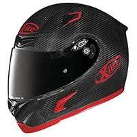 X-lite X-802rr Ultra Carbon Puro Sport