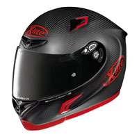 X-lite X-802rr Ultra Carbon Puro Sport Flat