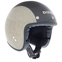 Agv Old-jack Diesel E2205 Multi - Herringbone Brown