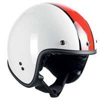 Agv Rp60 B4 Deluxe